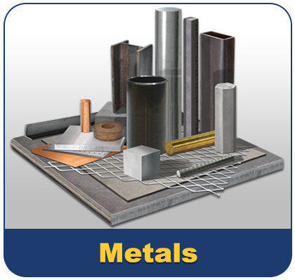 Buy Metal Products Online